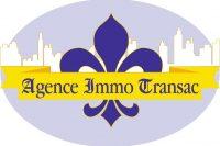 AGENCE IMMO TRANSAC