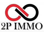 2p@ Immobilier