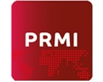 PRMI Saint-Gilles