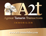A2T immobilier