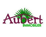 Aubert Immobilier