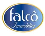 Falco Immobilier