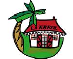 La Kreol Immobilier