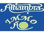 ALHAMBRA IMMOBILIER