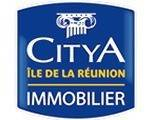 CITYA ST-PIERRE