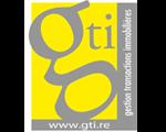 Agence Agence GTI