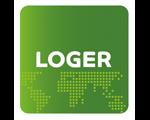 LOGER
