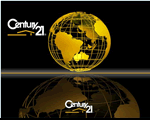 Agence Century21 Lancastel