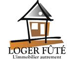 LOGER FUTE