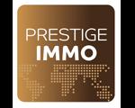 Prestige Immobilier