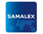 SAMALEX