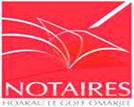 Notaire SCP HOARAU - LE GOFF - OMARJEE