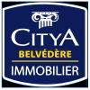 Agence CITYA BELVÉDÈRE