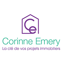 CORINNE EMERY IMMOBILIER