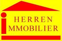 herren-immobilier