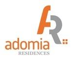 SIDR - Adomia