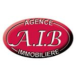 AGENCE IMMOBILIERE BOURBONNAISE (A.I.B)