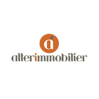 Agence ALTER IMMOBILIER