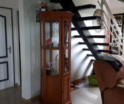 Maison / Villa  Le Tampon