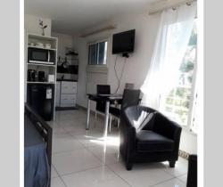 Maison / Villa studio 25 m2