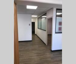 Local commercial  73 m2
