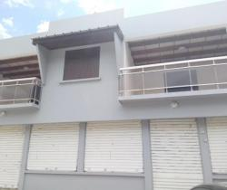 Local commercial  200 m2