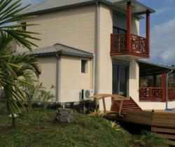 Maison / Villa 5 pièce(s)  250 m2
