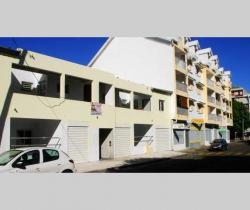 Appartement 2 pièce(s)  73 m2