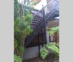 Maison / Villa  68 m2