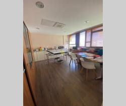 Local commercial  50 m2