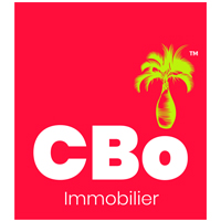 Agence CBo Immobilier