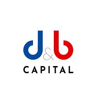D&B CAPITAL