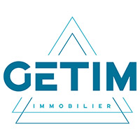 Agence GETIM IMMOBILIER