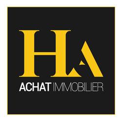 Agence HA.immo