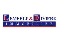 Cabinet LEMERLE RIVIERE St Pierre