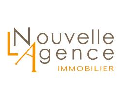 LA NOUVELLE AGENCE (LNA)