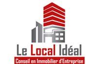LE LOCAL IDEAL