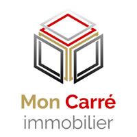 Agence Mon Carré Immobilier