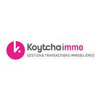 Agence KOYTCHA IMMO OUEST Professionnel