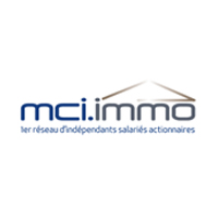 Agence MCI IMMO