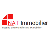 Agence Nat immobilier