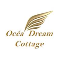 Agence Océa'Dream Cottage