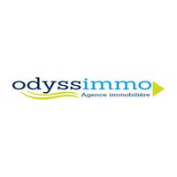 ODYSIMMO