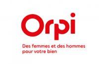 ORPI MVS St Pierre
