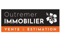 OUTRE-MER IMMOBILIER
