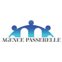 Agence AGENCE PASSERELLE