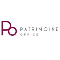 PATRIMOINE OFFICE REUNION