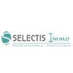 SELECTIS IMMO