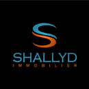 Agence SHALLYD IMMOBILIER