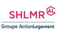 SHLMR/ agence immobilière